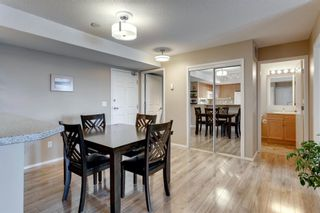 Photo 13: 406 300 Edwards Way NW: Airdrie Apartment for sale : MLS®# A1071313
