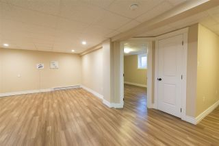 Photo 20: 1590 Maple Street in Kingston: 404-Kings County Residential for sale (Annapolis Valley)  : MLS®# 202007297