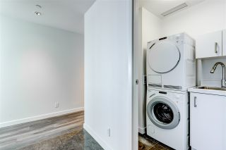 """Photo 23: 607 5199 BRIGHOUSE Way in Richmond: Brighouse Condo for sale in """"RIVER GREEN"""" : MLS®# R2613140"""