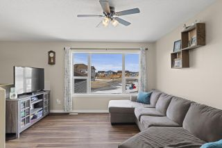 Photo 2: 6201 45 Street: Cold Lake House for sale : MLS®# E4235805
