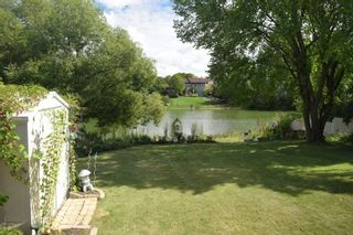 Photo 8: 14 Swan Lake Bay in Winnipeg: Waverley Heights Single Family Detached for sale (1L)