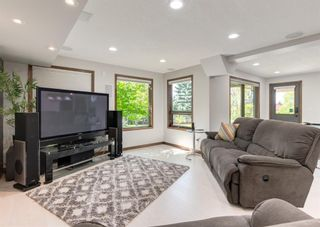 Photo 35: 125 Scimitar Bay NW in Calgary: Scenic Acres Detached for sale : MLS®# A1129526