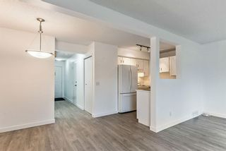 Photo 8: 56 Somervale Park SW in Calgary: Somerset Row/Townhouse for sale : MLS®# A1140021