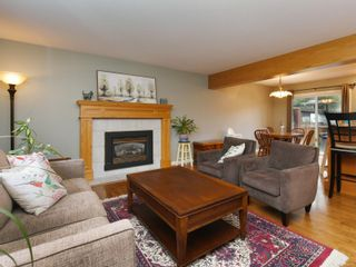 Photo 2: 507 Hallsor Dr in : Co Wishart North House for sale (Colwood)  : MLS®# 858837