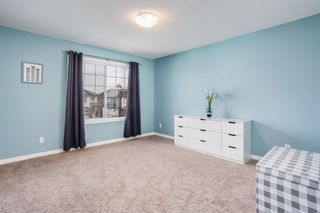 Photo 18: 2360 BAYWATER Crescent SW: Airdrie Semi Detached for sale : MLS®# A1025876