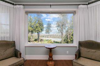 "Photo 18: 16311 113B Avenue in Surrey: Fraser Heights House for sale in ""Fraser Ridge Estates"" (North Surrey)  : MLS®# R2567077"