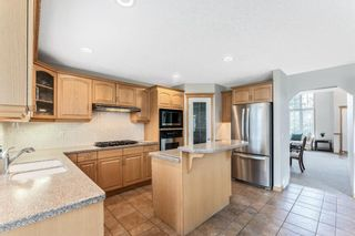 Photo 31:  in Calgary: Hamptons Detached for sale : MLS®# A1121640