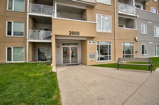 Photo 4: 2301 604 East Lake Boulevard NE: Airdrie Apartment for sale : MLS®# A1117760
