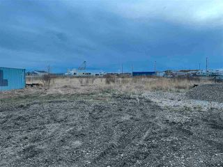 Photo 11: 31 59422 44 hwy Highway: Westlock Business with Property for sale : MLS®# E4242191