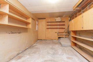 Photo 21: 3110 Woodridge Pl in : Hi Eastern Highlands House for sale (Highlands)  : MLS®# 883572