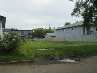 Photo 6: 11927 83 Street in Edmonton: Zone 05 Vacant Lot for sale : MLS®# E4224969