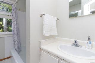 Photo 22: 1625 Yale St in : OB North Oak Bay House for sale (Oak Bay)  : MLS®# 875046