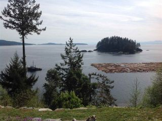 Photo 19: 4662 CAMERON Road in Madeira Park: Pender Harbour Egmont House for sale (Sunshine Coast)  : MLS®# R2098175