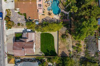 Photo 6: LA COSTA House for sale : 4 bedrooms : 3009 la costa ave in carlsbad
