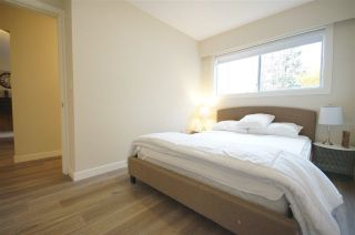 Photo 11: 2179 E 29TH Avenue in Vancouver: Victoria VE House for sale (Vancouver East)  : MLS®# R2598164