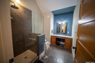 Photo 35: 110 4th Street in Humboldt: Residential for sale : MLS®# SK839416