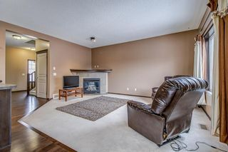 Photo 14: 226 Auburn Bay Boulevard SE in Calgary: Auburn Bay Detached for sale : MLS®# A1061655