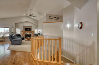 Photo 13: 503 Westmount Close: Okotoks Detached for sale : MLS®# A1075004