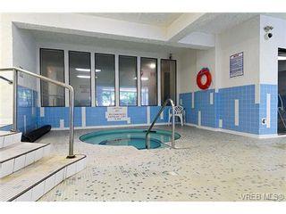 Photo 13: VICTORIA REAL ESTATE = QUADRA CONDO HOME Sold With Ann Watley! Call (250) 656-0131