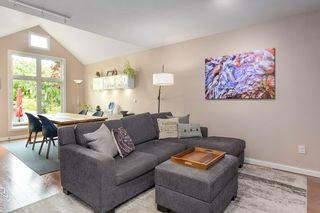 """Photo 7: 1585 BOWSER Avenue in North Vancouver: Norgate Townhouse for sale in """"Illahee"""" : MLS®# R2465696"""