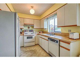 "Photo 10: 5263 BENTLEY Court in Ladner: Hawthorne House for sale in ""HAWTHORNE"" : MLS®# V1142480"