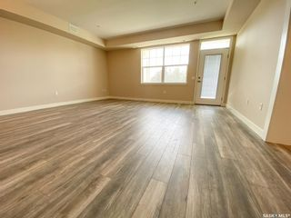 Photo 24: 203 912 OTTERLOO Street in Indian Head: Residential for sale : MLS®# SK859617