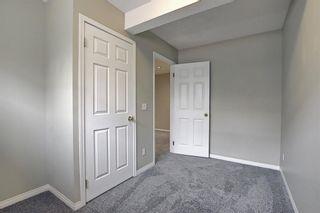 Photo 29: 47 Bow Ridge Crescent: Cochrane Detached for sale : MLS®# A1110520