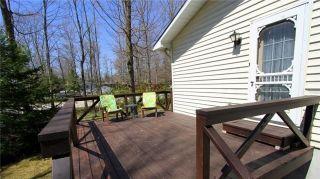 Photo 19: 72 E Ball Avenue in Brock: Rural Brock House (Bungalow-Raised) for sale : MLS®# N4169155