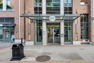 Photo 2: 401 728 Yates St in : Vi Downtown Condo for sale (Victoria)  : MLS®# 888235