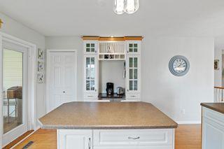 Photo 9: 62221 Rge Rd 424: Rural Bonnyville M.D. House for sale : MLS®# E4258832