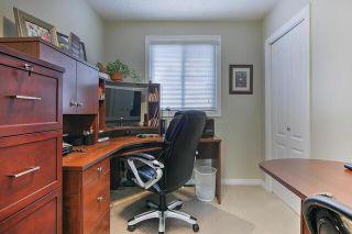 Photo 26:  in Edmonton: Zone 04 House for sale : MLS®# E4248809