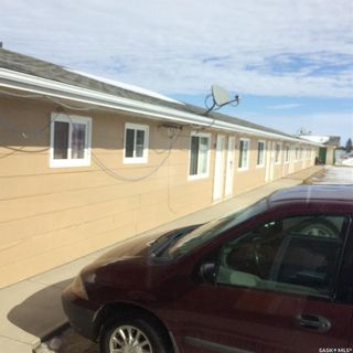 Photo 3: Highway 9 & 49 in Preeceville: Commercial for sale : MLS®# SK854424