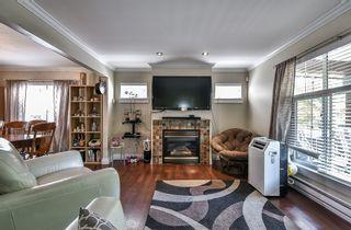 "Photo 3: 5984 MATSQUI Street in Sardis: Vedder S Watson-Promontory House for sale in ""GARRISON CROSSING"" : MLS®# R2302070"