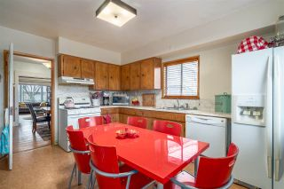 """Photo 8: 2063 NAPIER Street in Vancouver: Grandview VE House for sale in """"Commercial Drive"""" (Vancouver East)  : MLS®# R2124487"""