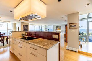Photo 22: 901 670 Dallas Rd in : Vi James Bay Condo for sale (Victoria)  : MLS®# 855547