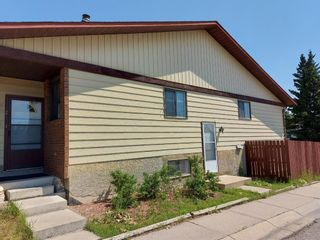Photo 30: 2 Edgedale Court NW in Calgary: Edgemont Semi Detached for sale : MLS®# A1129985