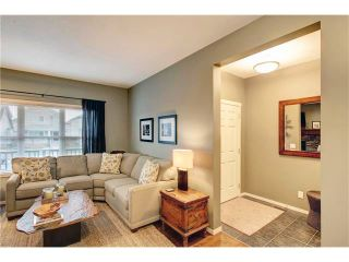 Photo 2: 184 Copperpond Road, Steven Hill, Calgary South Realtor, Sotheby's International Realty Canada, Southeast Calgary Real Estate
