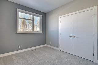 Photo 24: 826 19 Avenue NW in Calgary: Mount Pleasant Semi Detached for sale : MLS®# A1073989