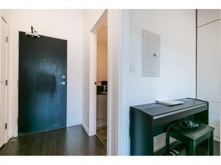 """Photo 3: 702 121 BREW Street in Port Moody: Port Moody Centre Condo for sale in """"ROOM AT SUTERBROOK"""" : MLS®# R2596071"""