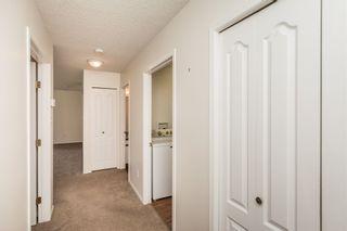 Photo 3: 3- 21 St. Lawrence Avenue: Devon Condo for sale : MLS®# E4250004