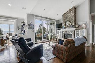 Photo 19: 1309 129A Street in White Rock: Crescent Bch Ocean Pk. House for sale (South Surrey White Rock)  : MLS®# R2616345