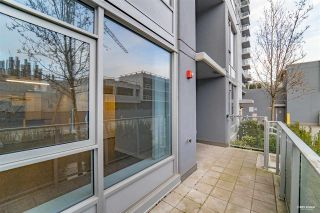 Photo 8: C122 3333 BROWN Road in Richmond: West Cambie Townhouse for sale : MLS®# R2533024