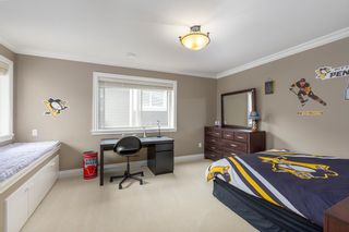 Photo 20: 1010 JAY Crescent in Squamish: Garibaldi Highlands House for sale : MLS®# R2618130