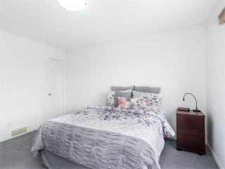 Photo 16: 154 SADDLEMONT Boulevard NE in Calgary: Saddle Ridge House for sale : MLS®# C4105563