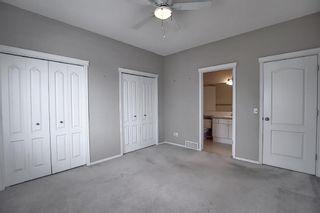 Photo 15: 132 Prestwick Gardens SE in Calgary: McKenzie Towne Row/Townhouse for sale : MLS®# A1048211