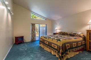 Photo 7: 15 1255 Wain Rd in NORTH SAANICH: NS Sandown Row/Townhouse for sale (North Saanich)  : MLS®# 770834