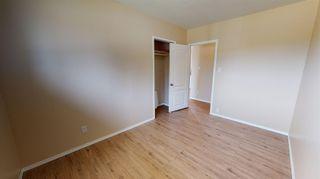 Photo 11: 9515 105 Avenue in Fort St. John: Fort St. John - City NE House for sale (Fort St. John (Zone 60))  : MLS®# R2596593