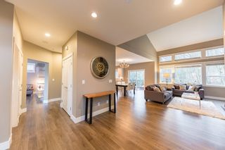 """Photo 14: 22956 134 Loop in Maple Ridge: Silver Valley House for sale in """"HAMPSTEAD"""" : MLS®# R2243518"""
