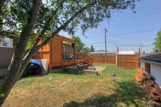 Photo 43: 43 COLLINGWOOD Avenue: Spruce Grove House for sale : MLS®# E4254210