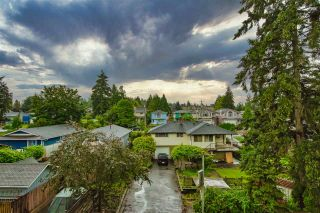 "Photo 17: 305 2268 WELCHER Avenue in Port Coquitlam: Central Pt Coquitlam Condo for sale in ""SAGEWOOD"" : MLS®# R2472390"